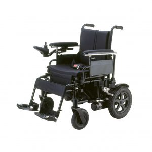 Cirrus-Plus-EC-Folding-Power-Wheelchair-cpn16fba