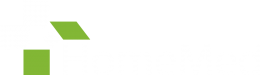 HomeMed-logo-WHITE-text-png