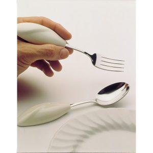 Spoon or Fork Holder en37