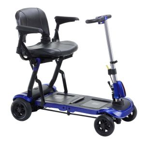 ZooMe-Flex-Folding-Travel-Scooter-4-Wheel.jpg