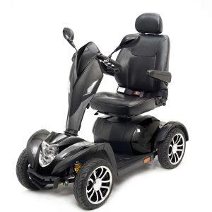 cobra-gt4-4-wheel.jpg