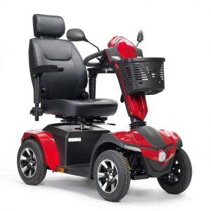 panther-heavy-duty-4-wheel.jpg